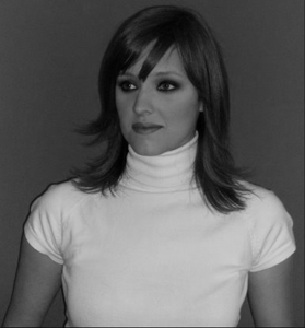 Picture for composer Ana Seara (1985 - )
