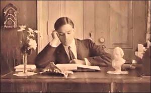 Picture for composer António Fragoso (1897-1918)