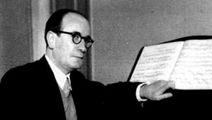 Picture for composer Armando José Fernandes