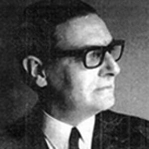 Picture for composer Artur Santos (1914-1987)