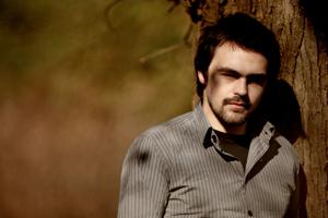 Picture for composer Daniel Bernardes (1986 - )