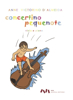Picture of Concertino Pequenote