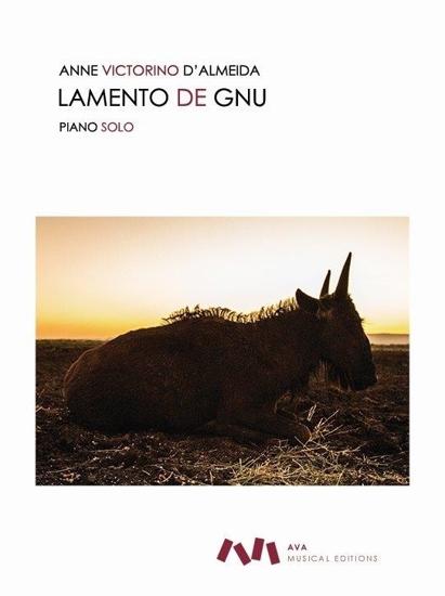 Picture of Lamento de Gnu