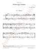 Imagem de 29 Duos para Trompas, opus 5