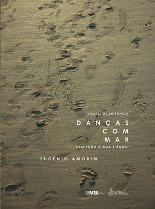 Picture of Danças com o Mar