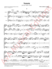 Imagem de Sonata in Si minore