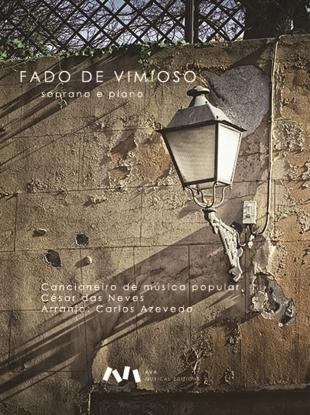 Imagem de Fado de Vimioso