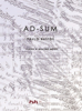 Picture of ad-sum
