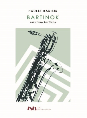 Picture of Baritnok
