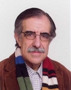 Picture for composer Alexandre Rodrigues (1948-)