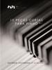 Picture of 10 Peças Curtas para Piano Op. 2