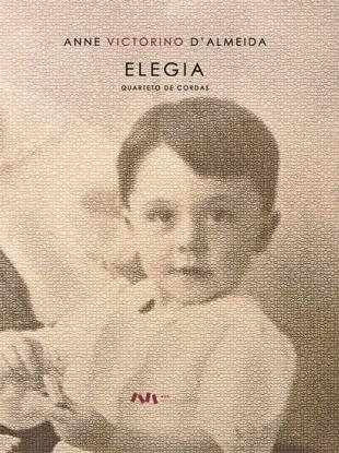 Picture of Elegia