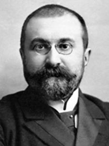 Picture for composer João Arroyo