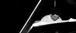 Picture for composer Carlos Azevedo