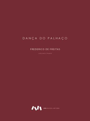 Picture of Dança do Palhaço