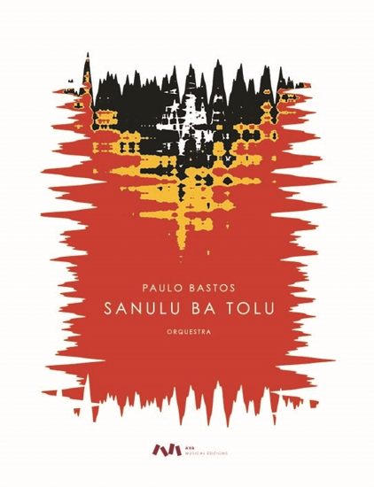 Picture of Sanulu ba tolu