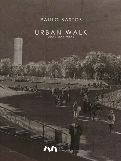 Picture of Urban walk