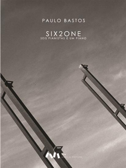 Imagem de six2one