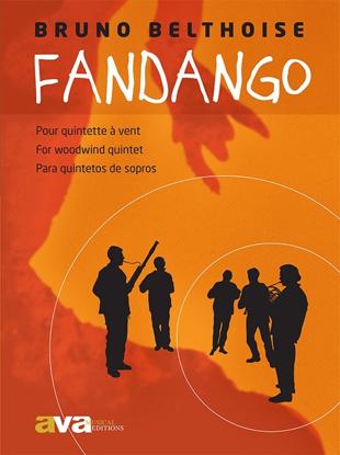 Picture of Fandango