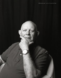 Picture for composer Jean-Sébastien Béreau