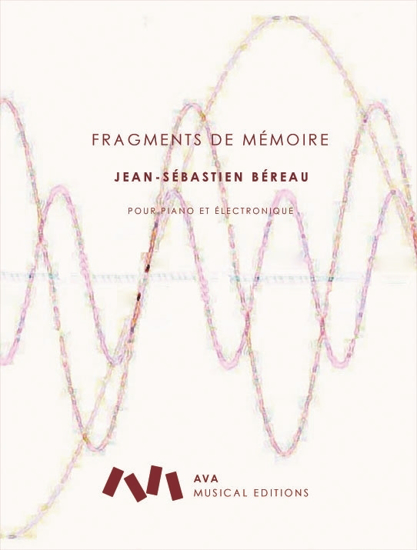 Picture of Fragments de mémoire