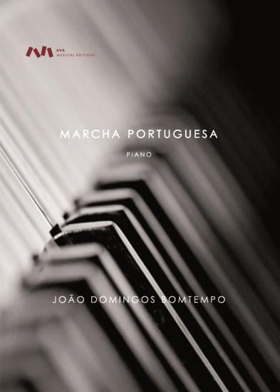 Picture of Marcha Portuguesa