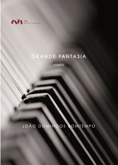 Picture of Grande Fantasia