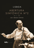 """Imagem de Abertura Sinfónica n.º 2, op. 11 """"Lisboa"""""""