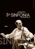Imagem de 3ª. Sinfonia (em Dó M) Op.15