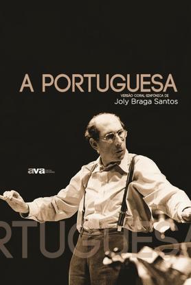 Picture of A Portuguesa