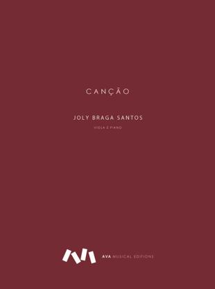 Picture of Canção