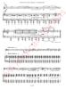 Imagem de Concerto para Violeta e Orquestra Op. 34 - Redução de piano