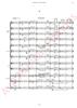 Picture of Sinfonietta Op. 39