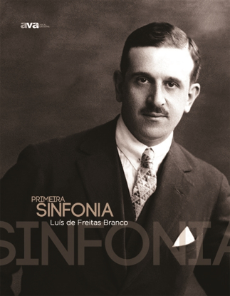 Picture of 1ª Sinfonia