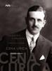 Picture of Cena Lírica - Redução de piano