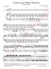 Picture of Concerto para violino e orquestra em Mi Maior - Redução de Piano