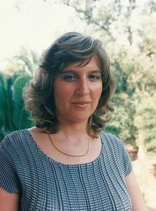 Picture for composer Maria do Céu Camposinhos