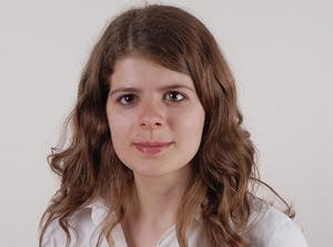 Picture for composer Margarida Cardoso
