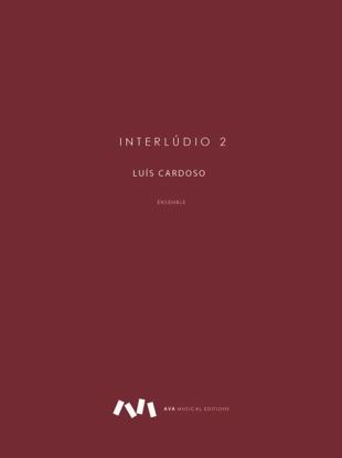 Imagem de Interlúdio 2