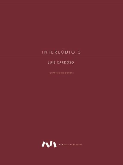 Imagem de Interlúdio 3
