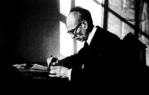 Picture for composer Cláudio Carneyro (1895-1963)