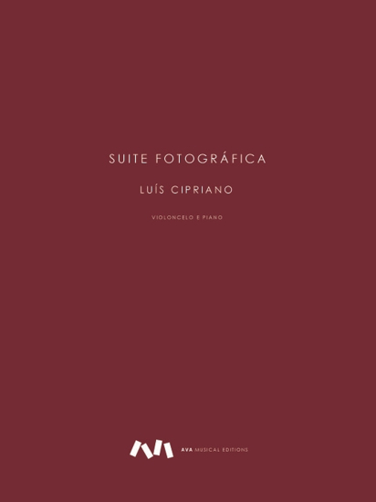 Picture of Suite Fotográfica