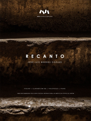 Picture of ReCanto