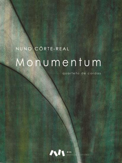 Picture of Monumentum