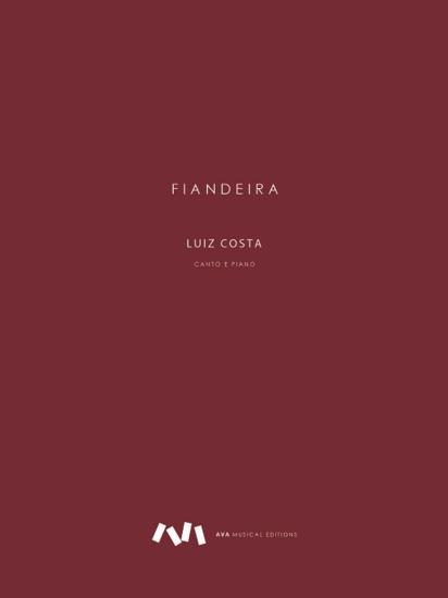 Picture of Fiandeira