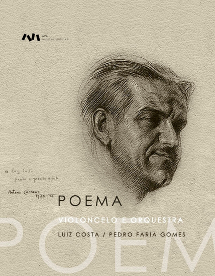 Picture of Poema