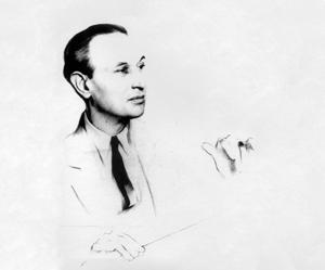 Picture for composer Manuel Ivo Cruz