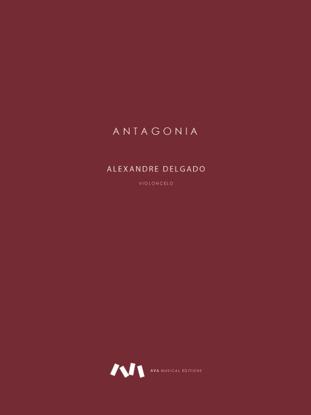 Picture of Antagonia