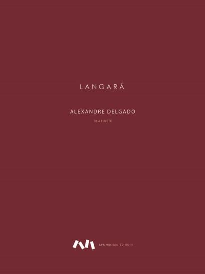 Picture of Langará
