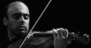 Picture for composer João Delgado
